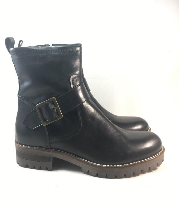 botin-annellashoes