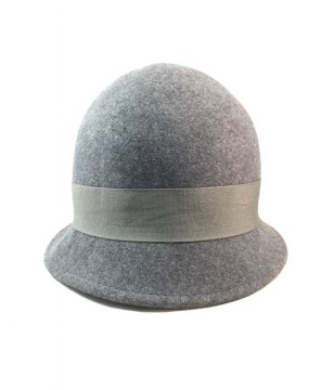 gorro-3-gris-mujer