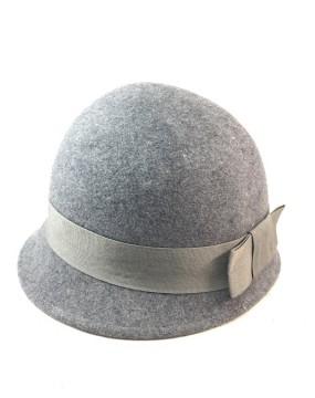gorro-premier-gris