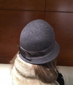 sombrero-annella