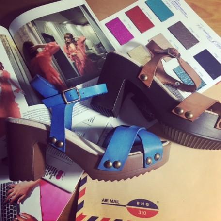 foto primavera zapatos annellashoes